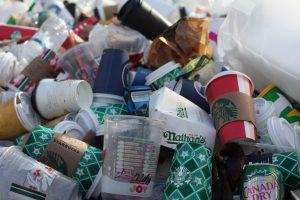産業廃棄物の品目